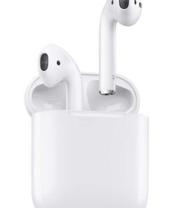 129709-Apple Airpods