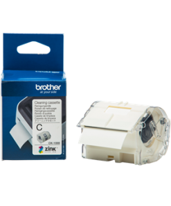 CK-1000-Brother CK-1000 Print head cleaning casette