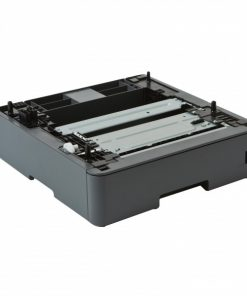LT-5500-Brother 250 sheet opt Tray for L5100DN/5200DW/6200DW/L6700DW