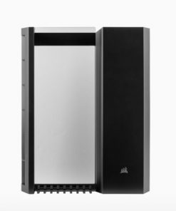 CC-8900261-Corsair Crystal 280X Front Panel with Tempered Glass
