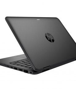 """5FS76PA-HP Probook 11 G2 x360 11.6""""HD Touch i5-7Y54 8GB 256GB SSD W10H64 Webcam HDMI WIFI BT 1.45kg 1YR WTY GREY Notebook + Pen (LS)"""