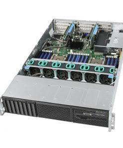 LWF2208IR510608-Intel 2U Rackmount Server