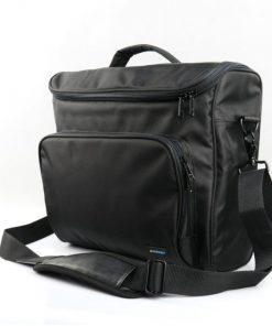 MB-BAG-PRO-mbeat Universal Projector Bag (LS)