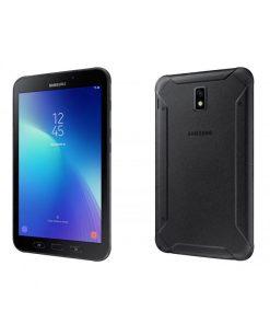119250-Samsung Galaxy Tab Active 2 - Black
