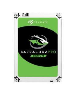 "ST2000DM009-Seagate 2TB 3.5"" Barracuda PRO"