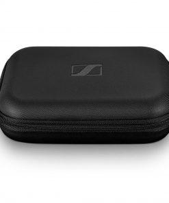 507228-Sennheiser carry case for the MB 660 series