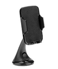 126992-Telstra Branded Universal Smartphone Holder