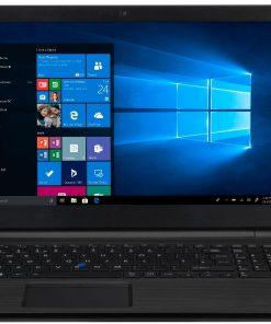 """PT5A1A-0YL001-Toshiba Dynabook Tecra A50-EC 15.6"""" HD i7-8550U  8GB 256GB SSD W10P64 DVDRW HDMI Graphics 620 WIFI BT 3YR WTY Notebook (PT5A1A-0YL001)"""