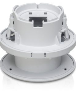 UVC-G3-F-C-3-UVC-G3-FLEX Camera Ceiling Mount Accessory
