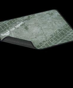 TUF GAMING P3-ASUS TUF GAMING P3 Mouse Pad 280X350X2MM NC05
