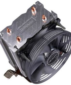A30-Antec A30 Air CPU Cooler