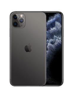 210144-Apple iPhone 11 Pro Max 64GB 4GX Space Grey