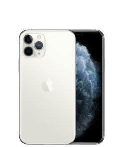 210179.-Apple iPhone 11 Pro 256GB 4GX Silver
