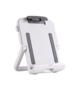 "PAD10-03-Brateck Multi-functional Tablet Mount For most 7""-10.1"" tablets"
