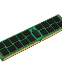 KSM26RS4/16MEI-Kingston 16GB (1x16GB) DDR4 RDIMM 2666MHz CL19 1.2V ECC Registered ValueRAM 1Rx4 2G x 72-Bit PC4-2666 Server Memory ~KSM26RS4/16HAI
