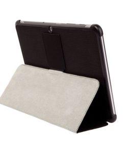 STM-222-031J-01-STM skinny Tablet Case Black Samsung Tablet 2