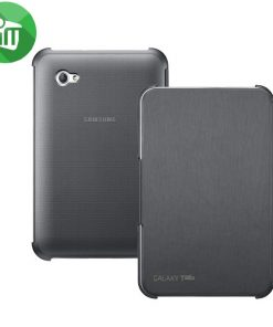 11489-Samsung GalaxyTab 7.7 BookCov Galaxy Tab 7.7 Book Cover