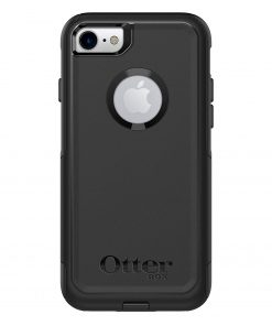 7753897-Apple iPhone 8 Otterbox Commuter