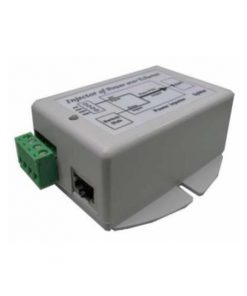TP-DCDC-1224-Ubiquiti *******Tycon Power TP-DCDC-1224 9-36VDC IN 24VDC OUT 19W DC to DC POE