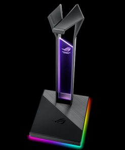 ROG THRONE/AS-ASUS ROG THRONE/AS with 7.1 Surround Sound