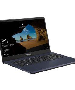 """X571GT-AL188R-Asus X571GT 15.6"""" FHD i7-9750H 16GB 512GB SSD W10P64  GTX1650-4GB HDMI USB-C WIFI BT 1.8kg 1YR WTY Notebook"""