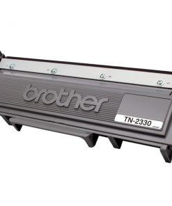 TN-2330-Brother TN-2330 Mono Laser Toner- Standard