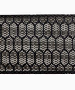 CC-8930206-Corsair Graphite Series™ 760T Front Panel Removable Mesh