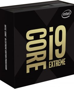BX80673I99980X-Intel Core i9-9980X 3.50Ghz 12 core