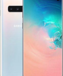119970-Samsung Galaxy S10 128Gb White