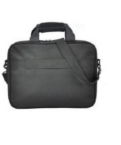 OA1177-CWT5B-TOSHIBA BUSINESS CARRY CASE - FITS UP TO 16""