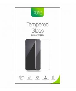 TGSPGP4-Google Pixel 4 Tempered Glass Screen Protector