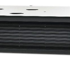 SMT1500RMI2UC.-APC Smart-UPS 1500VA LCD RM 2U 230V with SmartConnect