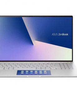"""UX534FTC-A8184R-Asus ZenBook 15 UX534FTC 15.6"""" FHD  i7-10510U 16GB 512GB SSD W10P64 GTX1650 HDMI WIFI BT 1.65kg 1YR WTY Notebook"""