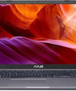 """X509FJ-EJ309T-Asus X509FJ 15.6""""FHD i7-8565U 8GB 512GB SSD W10H64 MX230-2GB HDMI USB-C Numberpad WIFI BT 1.8kg 1YR WTY Notebook"""
