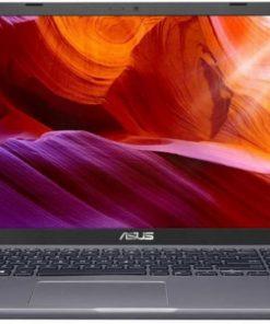 """X509FJ-EJ310T-Asus X509FJ 15.6""""FHD i5-8265U 8GB 512GB SSD W10H64 MX230-2GB HDMI USB-C Numberpad WIFI BT 1.8kg 1YR WTY Notebook"""