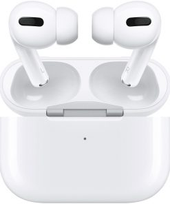 220017-Apple Airpods Pro