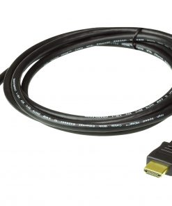 2L-7D10H-Aten 10M High Speed HDMI Cable with Ethernet. Support 4K UHD DCI