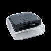LRW400CRBAP-Lexar Professional USB 3.0 Dual-Slot Reader