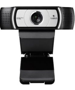 960-000976/1006-Logitech C930e Webcam 90 Degree view HD1080P (~C920)
