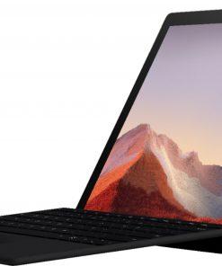 VDV-00007-Microsoft Surface Pro 7 - Platinum