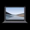 VGY-00014-Microsoft Surface Laptop 3 - Platinum