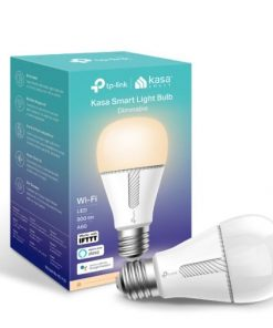 KL110-TP-Link KL110 Kasa Smart Light Bulb