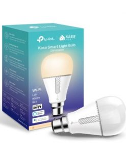 KL110B-TP-Link KL110B Kasa Smart Light Bulb