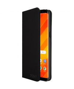 3S-1063-SSixT Slimfolio - Samsung Galaxy S9 Case