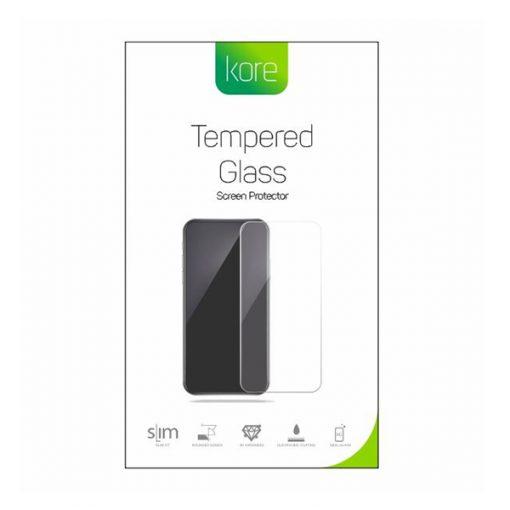 TGSPGP4XL-Google Pixel 4XL Tempered Glass Screen Protector