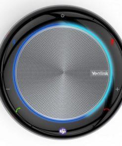 CP900-Yealink CP900 Personal USB / Bluetooth Speaker Phone