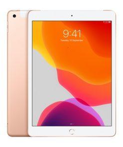 210176-Apple iPad 10.2 G7 128GB 4GX Gold