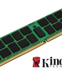 KSM26ED8/16ME-Kingston 16GB (1x16GB) DDR4 UDIMM 2666MHz ECC Unbuffered CL19 Single Stick Server Desktop PC Memory RAM ~CT16G4WFD8266
