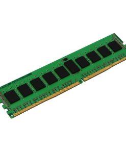 KSM26RD8/16MEI-Kingston 16GB (1x16GB) DDR4 RDIMM 2666MHz CL19 1.2V ECC Registered ValueRAM 2Rx8 2G x 72-Bit PC4-2666 Single Stick Server Memory
