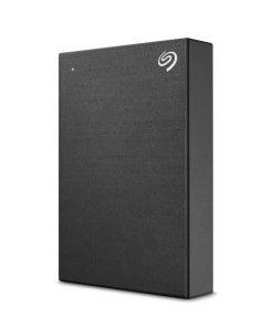 "STHP4000400-Seagate Backup Plus 4TB 2.5"" Black USB3.0 Backup Plus Portable Hard Drive - 3 Years Warranty"